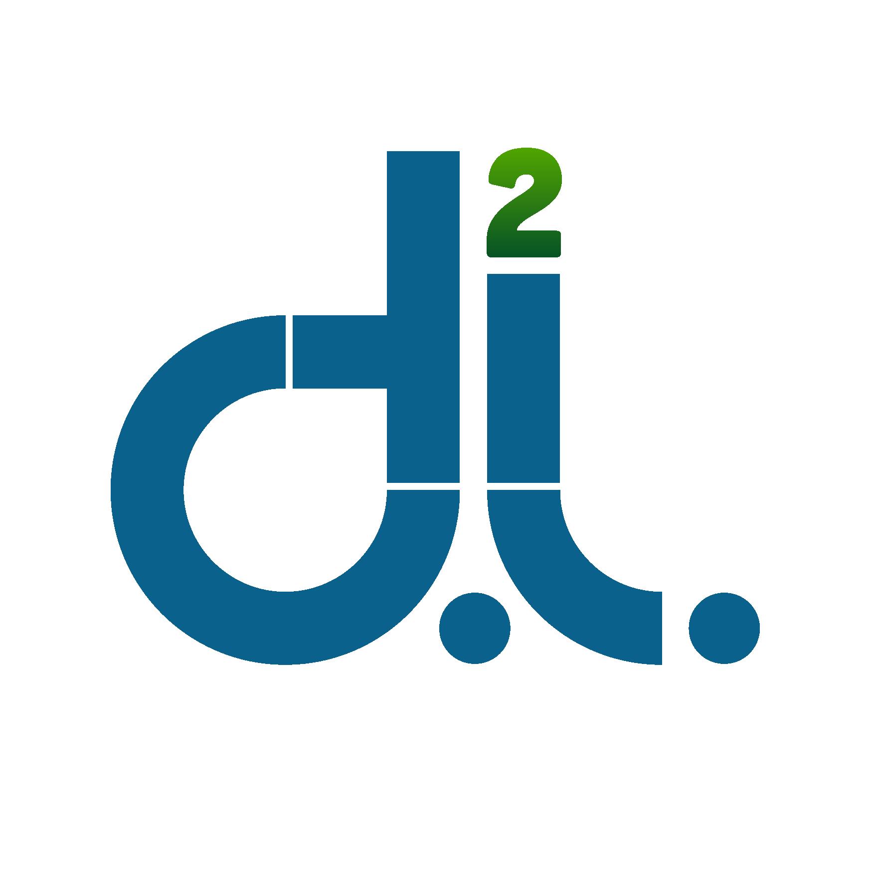 D2L Environnement